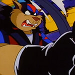 SWAT Kats Unplugged - Image 106 of 820