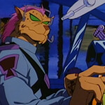 SWAT Kats Unplugged - Image 113 of 820
