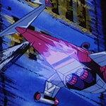 SWAT Kats Unplugged - Image 115 of 820