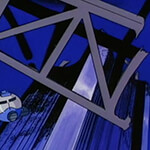 SWAT Kats Unplugged - Image 121 of 820