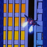 SWAT Kats Unplugged - Image 139 of 820