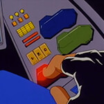 SWAT Kats Unplugged - Image 143 of 820
