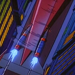 SWAT Kats Unplugged - Image 146 of 820