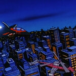 SWAT Kats Unplugged - Image 147 of 820