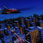 SWAT Kats Unplugged - Image 148 of 820