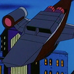 SWAT Kats Unplugged - Image 154 of 820