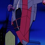 SWAT Kats Unplugged - Image 160 of 820