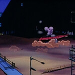 SWAT Kats Unplugged - Image 169 of 820