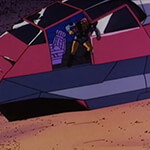 SWAT Kats Unplugged - Image 173 of 820
