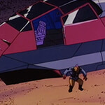 SWAT Kats Unplugged - Image 174 of 820