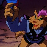 SWAT Kats Unplugged - Image 175 of 820