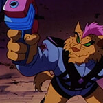SWAT Kats Unplugged - Image 179 of 820