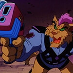 SWAT Kats Unplugged - Image 180 of 820