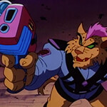 SWAT Kats Unplugged - Image 181 of 820