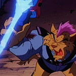 SWAT Kats Unplugged - Image 182 of 820