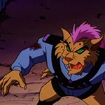 SWAT Kats Unplugged - Image 183 of 820