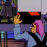 SWAT Kats Unplugged - Image 186 of 820