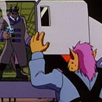 SWAT Kats Unplugged - Image 188 of 820