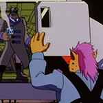SWAT Kats Unplugged - Image 190 of 820