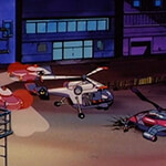 SWAT Kats Unplugged - Image 192 of 820