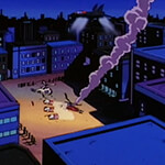 SWAT Kats Unplugged - Image 197 of 820
