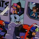 SWAT Kats Unplugged - Image 206 of 820