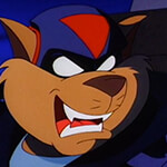 SWAT Kats Unplugged - Image 231 of 820