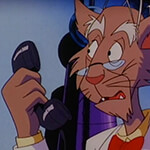 SWAT Kats Unplugged - Image 302 of 820