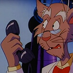 SWAT Kats Unplugged - Image 303 of 820