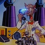 SWAT Kats Unplugged - Image 305 of 820