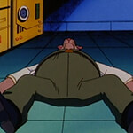 SWAT Kats Unplugged - Image 308 of 820