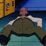 SWAT Kats Unplugged - Image 309 of 820