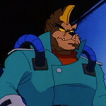 SWAT Kats Unplugged - Image 315 of 820