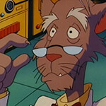SWAT Kats Unplugged - Image 316 of 820