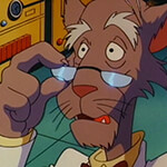 SWAT Kats Unplugged - Image 317 of 820