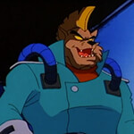 SWAT Kats Unplugged - Image 318 of 820