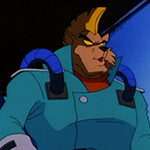 SWAT Kats Unplugged - Image 319 of 820