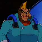 SWAT Kats Unplugged - Image 321 of 820