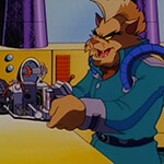 SWAT Kats Unplugged - Image 327 of 820