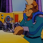 SWAT Kats Unplugged - Image 328 of 820