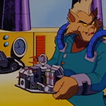 SWAT Kats Unplugged - Image 329 of 820