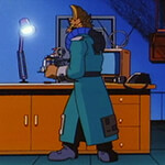 SWAT Kats Unplugged - Image 330 of 820