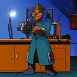 SWAT Kats Unplugged - Image 332 of 820