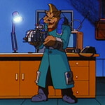 SWAT Kats Unplugged - Image 333 of 820