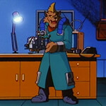 SWAT Kats Unplugged - Image 334 of 820