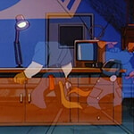 SWAT Kats Unplugged - Image 340 of 820