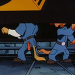 SWAT Kats Unplugged - Image 342 of 820