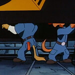 SWAT Kats Unplugged - Image 344 of 820