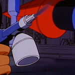 SWAT Kats Unplugged - Image 351 of 820