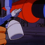 SWAT Kats Unplugged - Image 352 of 820
